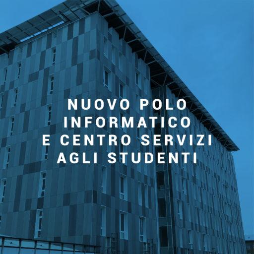 3+progetti_SITO-18