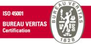 BV_Certification_45001_tracciati